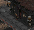 Fo1 Ghoul Sentry.png