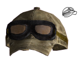Roving trader hat.png