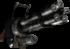 Tactics avenger minigun.png