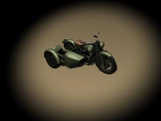 VB Motorcycle Europe.jpg