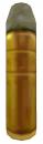 44 magnum bullet FO3.png