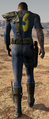 ArmoredVault13JumpsuitFO1.png