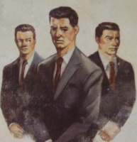 Chairmen.JPG