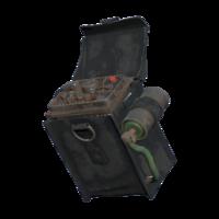 F76 Phantom Device.png