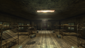 FNV CCC Guard Barracks Int.png