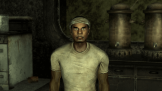FNV William Farber.png