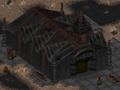 Fo2 Church Building.png