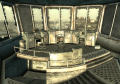 Fo3 Adams AFB Control Tower Int.png
