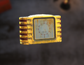 Fo4 Junk Img 004.png