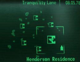 Henderson Residence loc.jpg