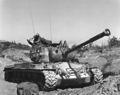 M46 tank.JPEG