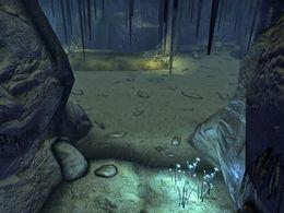 Nopah Cave interior.jpg