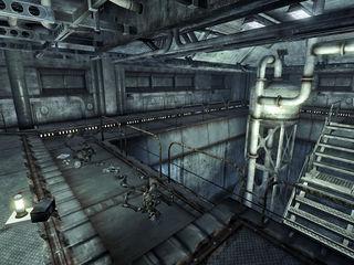 Sewer metro.jpg