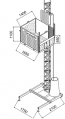 VB DD14 loc Equipment Lift and Main Access Elevator 1.png