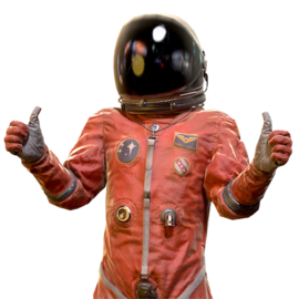 Atx apparel outfit jumpsuit spacesuitclean1 l.png