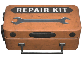 F76 improved repair kit.png