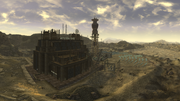 FNV Helios 1.png
