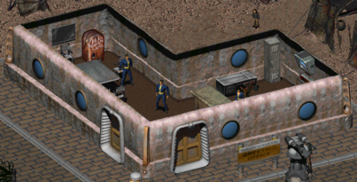 Fo2 Greeting Office Interior.png