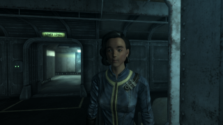 Fo3 Mary Holden.png