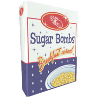 Fo4 SugarBomb Clean.png
