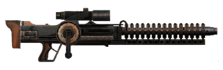 Gauss rifle FNVUnique.png