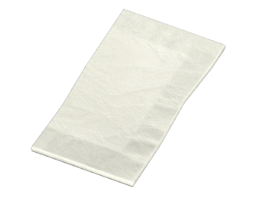 Napkin.png