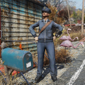 Atx apparel outfit postman c1.png