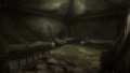 FNV Camp Golf Tent 7.png