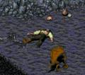 FO01 NPC Dying mutant.png
