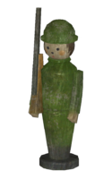 FO4SoldierToy.png