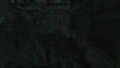 Fo3OA VSS Collapsed Room.png