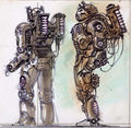 Fo3 Enclave Power Armor Concept Art 9.jpg