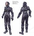 Fo3 Recon Armor Concept 4.jpg