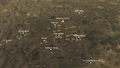 Searchlight map.png