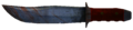 Bowie knife.png