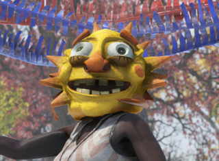F76 Fasnacht Summer Mask.png