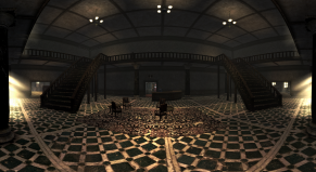 FNV House Resort Main Hall.png