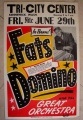 Fats Domino.jpg