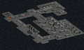 Fo1 Mariposa Stronghold 2.png
