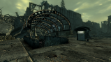 Fo3 Franklin Station.png