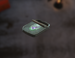 Fo4 Junk Img 142.png