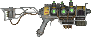 Fo4 Plasma Rifle.png