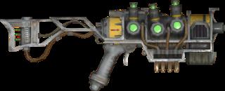 Fo4 Plasma Rifle.png