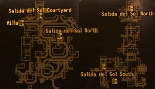 Salida del Sol loc map.jpg