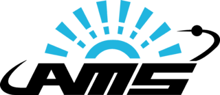 F76 AMS Logo.png