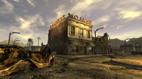 FNV Nash Res Ext.png