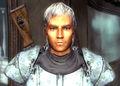 FO3OA Quartermaster.jpg
