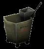 FO3 Mop Bucket.png