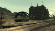 Fo3 Bethesda Underworks Ext.png