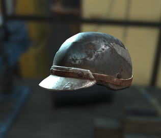 Fo4 Armor 161.png